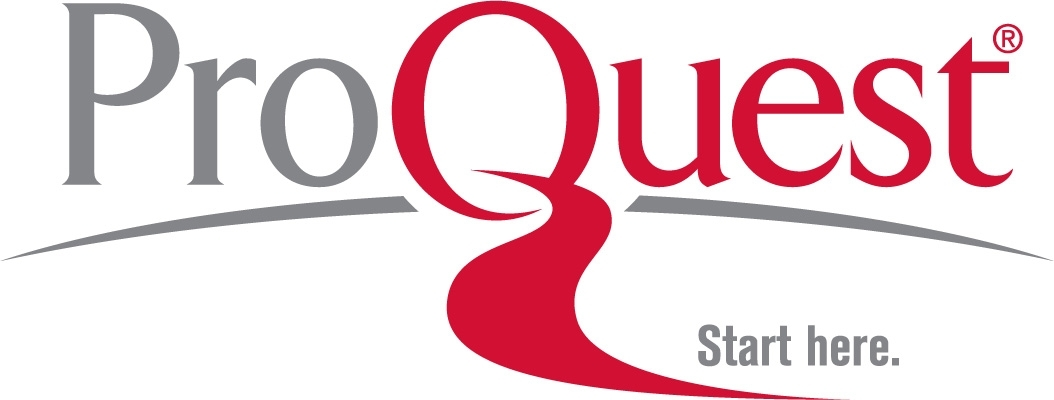 Proquest_Logo_w_tag_Color